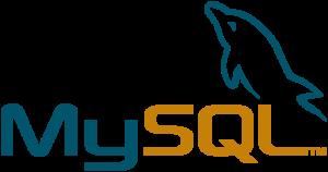 mysql-logo_1